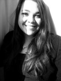 Mariana Consolmagno | ESPM-SP | 6º semestre | http://on.fb.me/19t8vu4