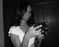 Andreza Galiego | AEMS | 8º semestre | http://on.fb.me/1daHFGo