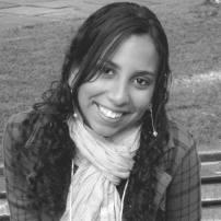 Marina Cardoso | UFRN | 2º período | http://on.fb.me/19t7QJ3
