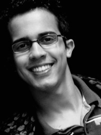 Thales Willian | UBC | graduado em 2013 | http://on.fb.me/1eQ2ply