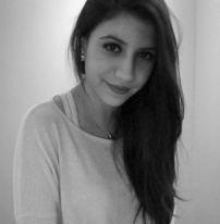 Marina Ayub