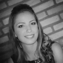 Giovanna Vieira