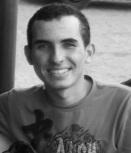 Gustavo Nogueira